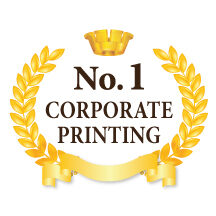 buntingmax no.1 corporate printing supplier in malaysia