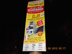 buntingmax-bunting-banner-signboard-signage-billboard-backdrop-standee-poster-flyers-leaflet-brochure-design-printing-supplier