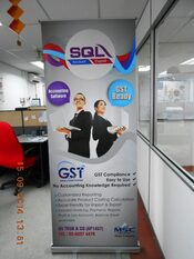buntingmax-bunting-banner-signboard-signage-billboard-backdrop-standee-poster-flyers-leaflet-brochure-design-printing-supplier-installation-license-permit-sponsorship