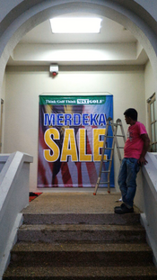 buntingmax-bunting-banner-signboard-signage-billboard-backdrop-standee-poster-flyers-leaflet-brochure-design-printing-supplier-installation-license-permit
