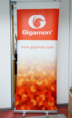 buntingmax, bunting, banner, roll-up, stand, installation, printing, gigamon, supplier, klang, selangor, malaysia